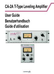 cakewalk ca 2a manuals rh manualslib com cakewalk sonar le user manual cakewalk sonar user manual