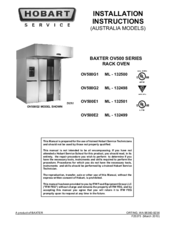895133_ov500g1_product hobart ov500g2 manuals hobart dro2g wiring diagram at n-0.co