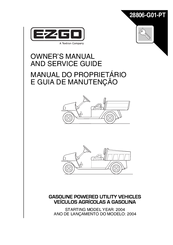 ez go mpt 1200 wiring diagram old ez go golf cart wiring diagram free picture