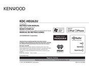 895977_kdchd262u_product kenwood kdc hd262u manuals kenwood kdc hd262u wiring diagram at bayanpartner.co