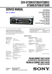896594_cdxgt30w_product sony xplod cdx gt30w manuals sony cdx gt350mp wiring diagram at cita.asia