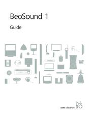 beosound инструкция 1