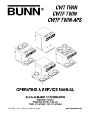 Waffle Maker Wiring Diagrams in addition Wiring Diagram Of A Coffee Maker besides Wiring Diagram Coffee Maker besides Bunn Tb3q 179901 further Wiring Diagram Of A Coffee Maker. on bunn coffee maker wiring diagram