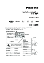 897869_cqvw220w_product panasonic cq vw220w manuals panasonic cq-hr1003u wiring diagram at crackthecode.co