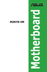 897942_m3n78vm_product asus m3n78 vm motherboard micro atx manuals VMware View Diagram at aneh.co