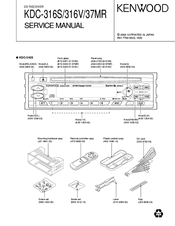 897957_kdc316s_product kenwood kdc 316s manuals kenwood kdc 316s wiring diagram at cita.asia