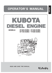 kubota v1505-e3bg manuals kubota wiring diagram service manual #14