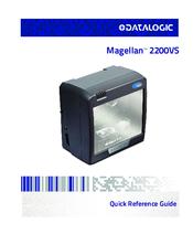 Magellan 2200vs Инструкция - фото 7