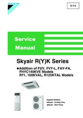 daikin fhc35k service manual pdf download rh manualslib com