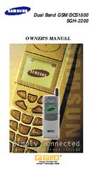 samsung sgh 2200 manuals rh manualslib com