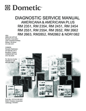 899650_rm2351_product dometic americana rm2652 manuals Control Relay Wiring Diagram at webbmarketing.co