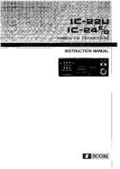 weber q 2200 instruction manual
