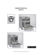 lancer 815 lx manuals rh manualslib com