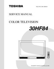 Ebook-2562] manual da tv toshiba regza | 2019 ebook library.