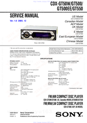901175_cdxgt50w_product sony xplod cdx gt50w manuals sony cdx gt30w wiring diagram at n-0.co
