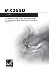 BCM MX855 TREIBER WINDOWS 8