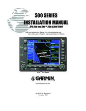 garmin gns 530 manualsgarmin gns 530 installation manual