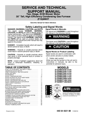 902252_f9mxt0401410a_product international comfort products g9mxt0601714a manuals international comfort products wiring diagram at alyssarenee.co