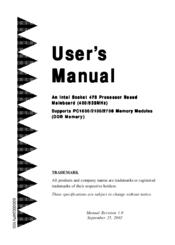 ep-4pda3i manual pdf