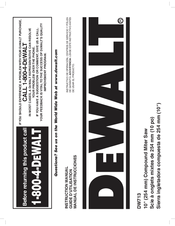 903926_dw713_product dewalt dw713 manuals dw715 wiring diagram at crackthecode.co