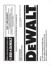 903926_dw713_product dewalt dw713 manuals dw715 wiring diagram at soozxer.org