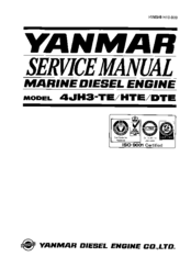 904327_4jh3te_product yanmar 4jh3 hte manuals Starter Solenoid Wiring Diagram at crackthecode.co