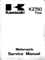 1999 Tahoe Speaker Wiring furthermore Klr 650 Carb Diagram additionally Kfx 400 Engine Diagram moreover 1990 Kawasaki Bayou 220 Wiring Diagram also 77 Kawasaki Kz1000 Wiring Diagram. on kawasaki klr 650 manual