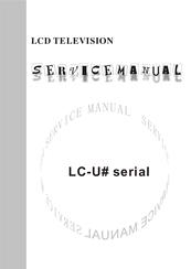 prima lc 32u5 manuals rh manualslib com prima led tv manual prima led tv manual