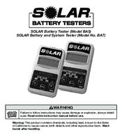 solar storm 32c manual - photo #23