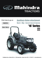 mahindra 3016 user manual pdf download rh manualslib com