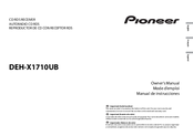 907959_dehx1710ub_product pioneer deh x1710ub manuals Pioneer Wiring Harness Color Code at aneh.co