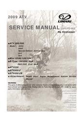 linhai atv wiring diagram linhai atv 300 manuals manualslib  linhai atv 300 manuals manualslib