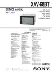 908709_xav68bt_product sony xav 68bt manuals sony xav 68bt wiring diagram at alyssarenee.co