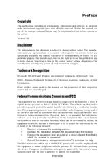 Ecs H61H2-M13 Manuals