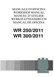 husqvarna 2011 wr 250 manuals rh manualslib com 2002 husqvarna wr 250 manual husqvarna 250 wr 1996 manual