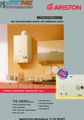 ariston washer dryer arwdf129 manual