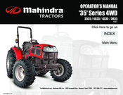 Mahindra 4035 Manuals on mahindra tractor parts diagram, mahindra tractor accessories, mahindra 6530 tractor data, mahindra tractor service manual, mahindra tractor brakes, mahindra tractor engine, mahindra tractor ignition,