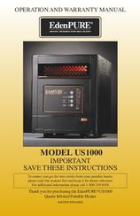 Edenpure heater repair manual – americahealthfeed. Info.