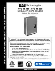 ibc vfc 45 225 manuals rh manualslib com