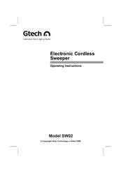 Cs8045 bluetooth car kit user manual mcb-8045010-0a (user mamual.