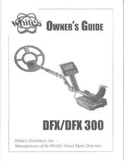 whites dfx owner s manual pdf download