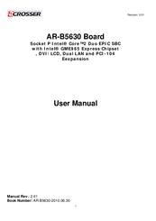 ACROSSER AR-B1682S TREIBER WINDOWS 8