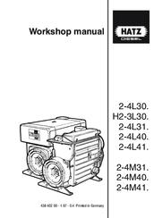 hatz 2 4m41 manuals hatz 1b30 wiring-diagram hatz 1b30 wiring-diagram hatz 1b30 wiring-diagram hatz 1b30 wiring-diagram