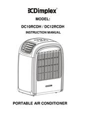 dimplex portable air conditioner instruction manual best air 2018 rh air vetsgwac us LG Portable Air Conditioner Manual Hisense Portable Air Conditioner Manual