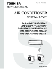 Index2080 additionally Tesla Electric System together with Index2127 as well 0904000 besides Refrigerator Sealed System Diagram. on split type air conditioner diagram
