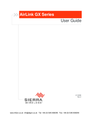 images of airlink gx440 wiring wire diagram images inspirations sierra wireless airlink gx400 manuals
