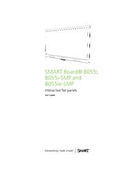 smarttech smart board 8055i manuals rh manualslib com smartboard user guide smartboard user guide