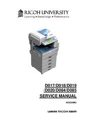 Ricoh aficio 270 service manual ebook array ricoh g3 manual rh ricoh g3 manual angelayu us fandeluxe Image collections