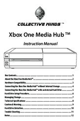 Xbox 360 initial setup | xbox setup | setting up xbox.