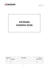 ACROSSER AR-B1682S TREIBER WINDOWS 10